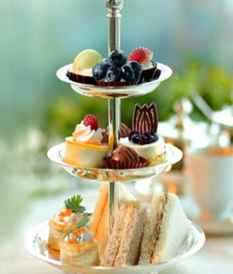 hightea1a